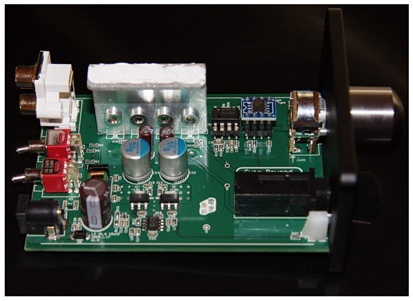900x900px-LL-ec5129fa_2xOPA627onDualtoMonoAdapter