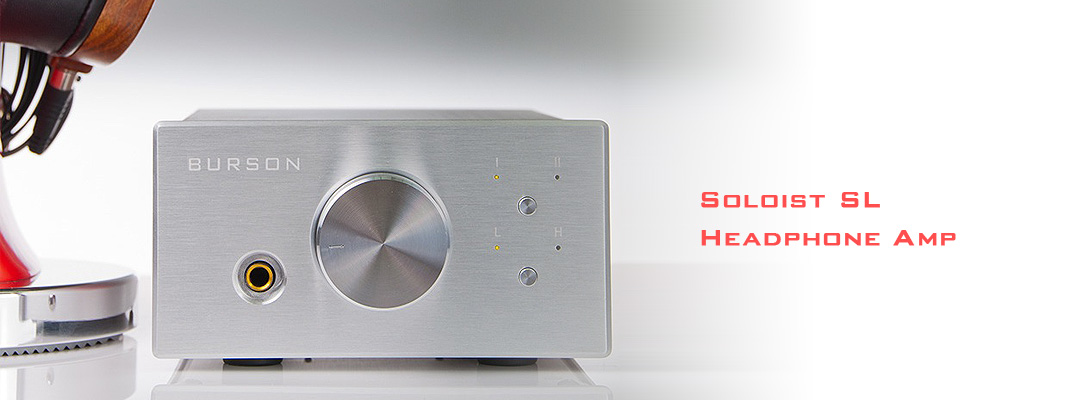 Soloist-SL-S1