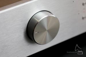 headphone amplifier USB DAC