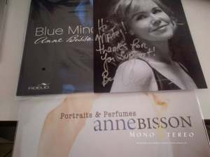 anne-bisson-audiophile-recording-album-vinyl-test-review
