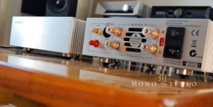 burson_sonus_faber_amati_futura_wadia_intuition_olympica_speakers_test_review_matej_isak_monoandstereo_mono_and_stereo_11