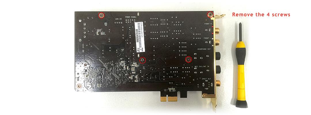Asus-Xonar-Essence-STX-OpAmp-Mod-2