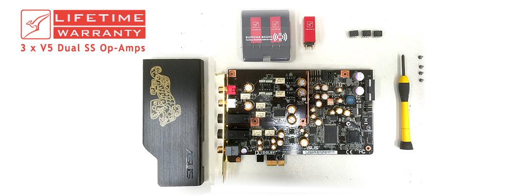 Asus-Xonar-Essence-STX-OpAmp-Mod-4