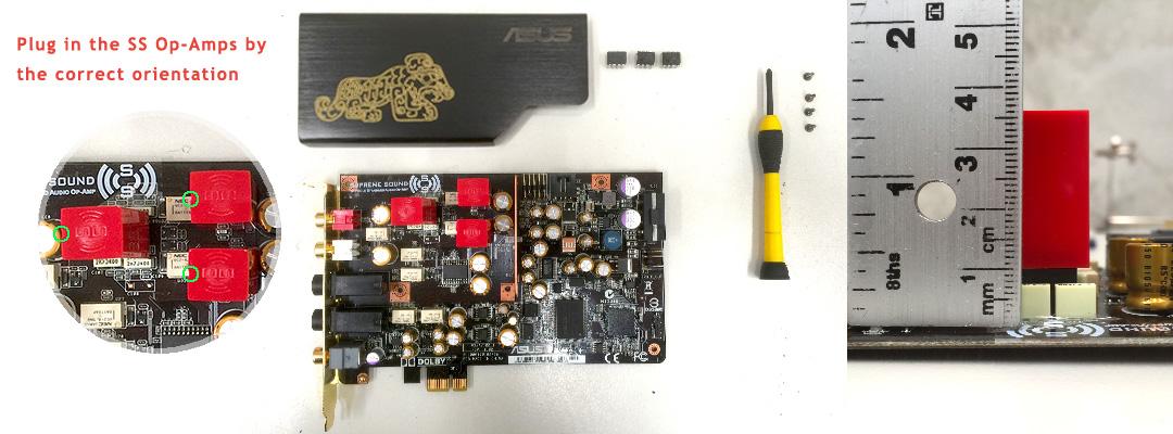 Asus-Xonar-Essence-STX-OpAmp-Mod-5