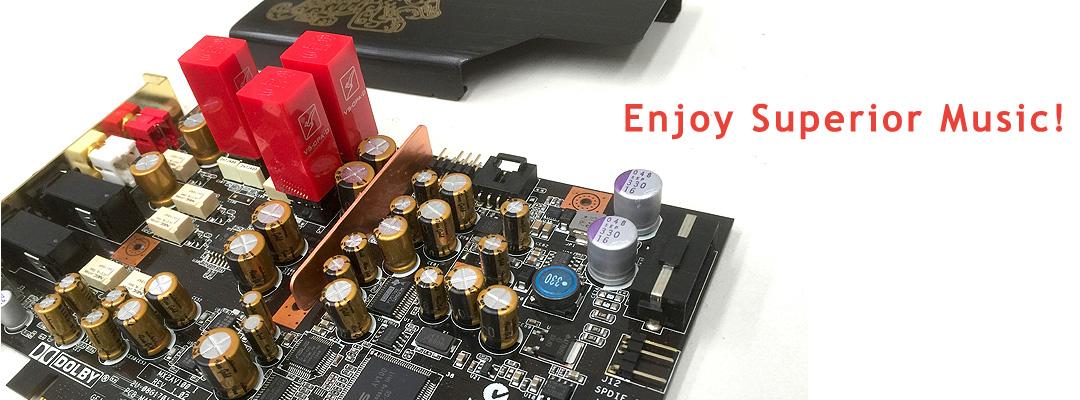 Asus-Xonar-Essence-STX-OpAmp-Mod-6