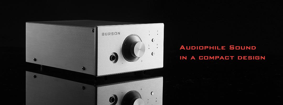 Burson-Soloist-SL-MK2