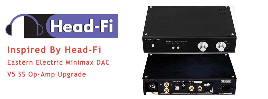 Minimax-DAC-V5-Opamp-MOD