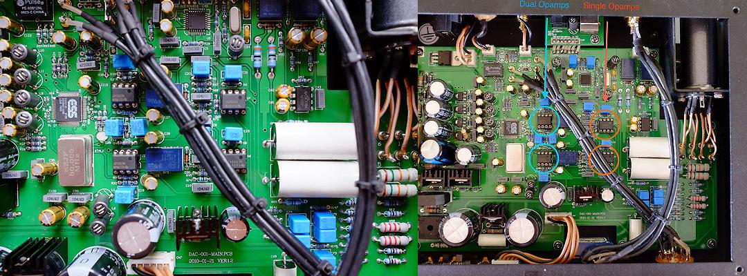 Minimax-DAC-V5-Opamp-MOD1