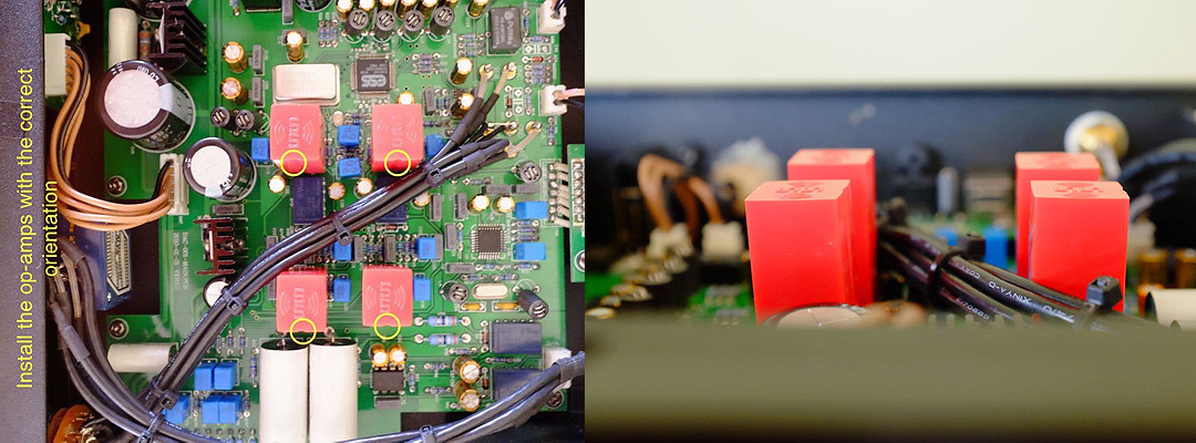 Minimax-DAC-V5-Opamp-MOD2
