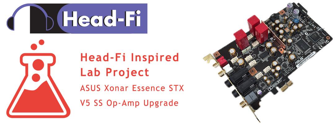 Asus-Xonar-Essence-STX-OpAmp-Mod-1