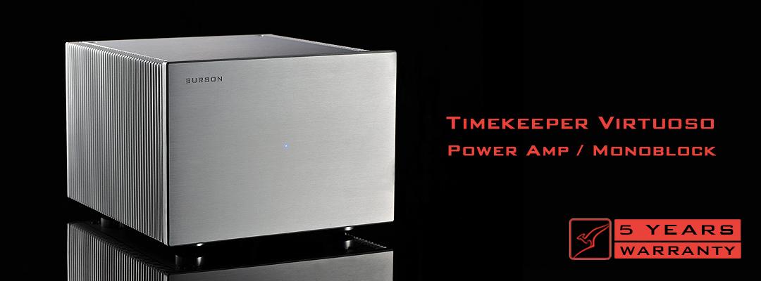 Timekeeper-V2-S1