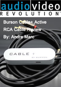 Image Result For Diy Audio Amplifier Repaira