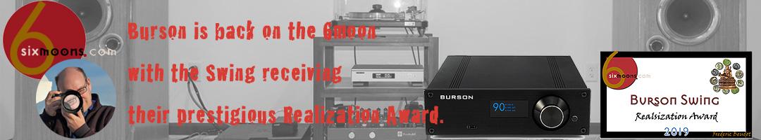6Moon-Burson-Swing-Award1.jpg