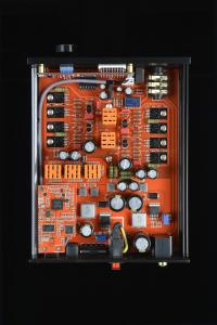 Burson-Play-Headamp-11