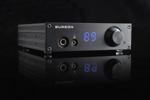 Burson-Play-Headamp-2
