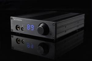 Burson-Play-Headamp-3