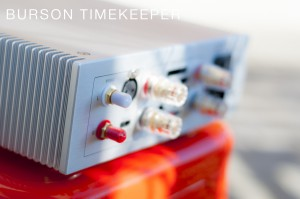 Burson-Timekeeper-power-amp12