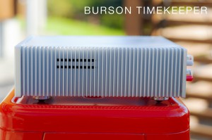 Burson-Timekeeper-power-amp4