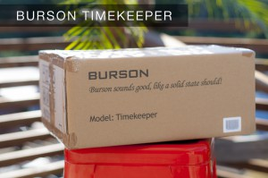 Burson-Timekeeper-power-amp8