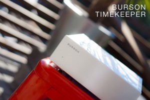 Burson-Timekeeper-power-amp9