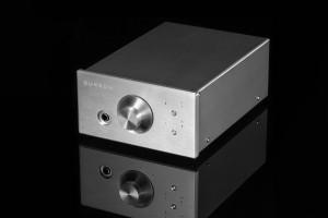 Soloist-SL-MK211