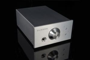 Soloist-SL-MK213