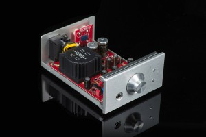 Soloist-SL-MK27
